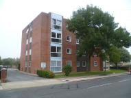 Flat to rent in Northcourt Road...