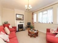 1 bedroom Flat to rent in Findon Road, Worthing...