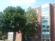 Flat to rent in Laurier Court Northcourt...