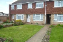 property to rent in Southdownview Close, Worthing, BN14