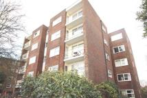 2 bed Flat to rent in Wentworth Court Downview...