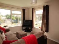 Flat to rent in Barton Close, Worthing...