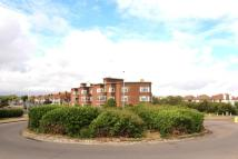 3 bed Flat to rent in Burlington Court George...