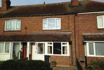 property to rent in Ham Way, Worthing, BN11