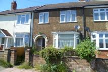 property to rent in Southcourt Road, Worthing, BN14