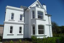 Flat in Mill Road, Worthing, BN11