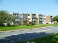2 bedroom Flat to rent in Littlehampton Road...