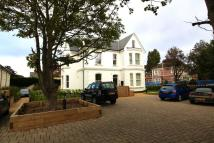 Flat to rent in Mill Road, Worthing, BN11