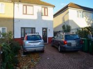 semi detached property to rent in Hornfair Road, London...