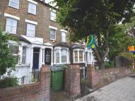 1 bed Flat to rent in Blackheath Road, London...