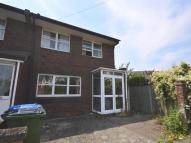 4 bedroom semi detached property in Chilver Street, London...