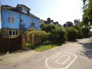Detached house to rent in Langton Way, London, SE3
