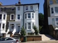 2 bed Flat in Eglinton Hill, London...
