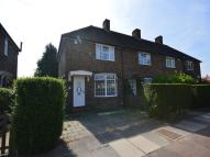 property in Bournbrook Road, London...