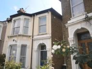 Flat to rent in St. Swithuns Road...