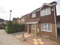 3 bed semi detached house to rent in Crosier Close, London...