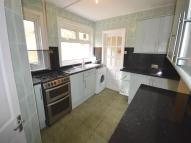 semi detached house to rent in Coxmount Road, London...