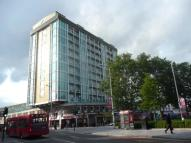 2 bedroom Flat to rent in Greens End, Woolwich...