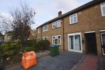 property to rent in Susan Road, London, SE3