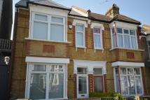 5 bedroom Detached house to rent in Hopedale Road, London...
