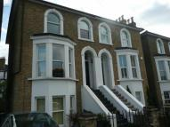 4 bed semi detached home in Park Road, Bromley, BR1