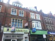 1 bed Shop to rent in High Street, Bromley, BR1