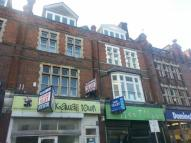 1 bed Shop in High Street, Bromley, BR1