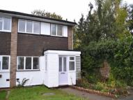 3 bedroom semi detached property in Abinger Close, Bromley...