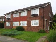 2 bed home in Gillmans Road, Orpington...