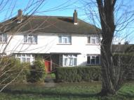 1 bed Flat in Slades Drive...