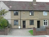 3 bedroom house to rent in Turpington Lane, Bromley...