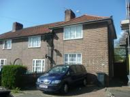 house to rent in Downderry Road, Bromley...