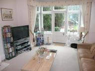 5 bedroom home to rent in Avondale Road, Bromley...