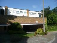 Flat to rent in Brackenhill Close...