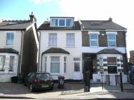 home to rent in West Street, Bromley, BR1