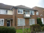 1 bedroom Flat in Bromley Hill, Bromley...