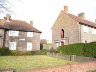 Downham Way Flat to rent