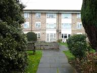 1 bedroom Flat in Oldfield Road, Bromley...