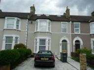 Broadfield Road Studio flat to rent
