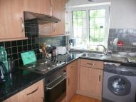 3 bedroom Flat in Dainton Close, Bromley...