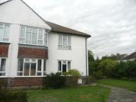Wanstead Close house to rent