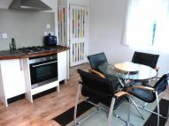 Widmore Road Flat to rent