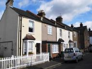 2 bed property to rent in Gowland Place, Beckenham...