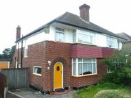 3 bedroom property to rent in Cloonmore Avenue...