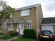 semi detached property to rent in Bromley Common, Bromley...