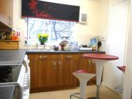 1 bed Flat in Bell Green, London, SE26