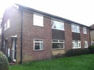 2 bed home to rent in Brook Lane, Bromley, BR1