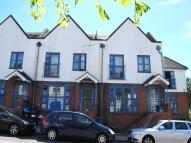 property to rent in Langdon Road, Bromley...
