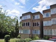 2 bed Flat in Beckenham Grove, Bromley...