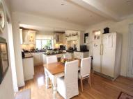 6 bed Detached house to rent in Hayes Lane, Bromley, BR2
